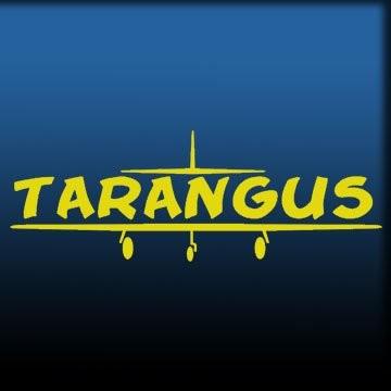 http://www.tarangus.se/wp-content/uploads/2013/02/Logo_Facebook-e1395068169326.jpg