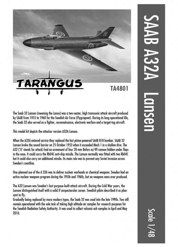 TA4801_page1