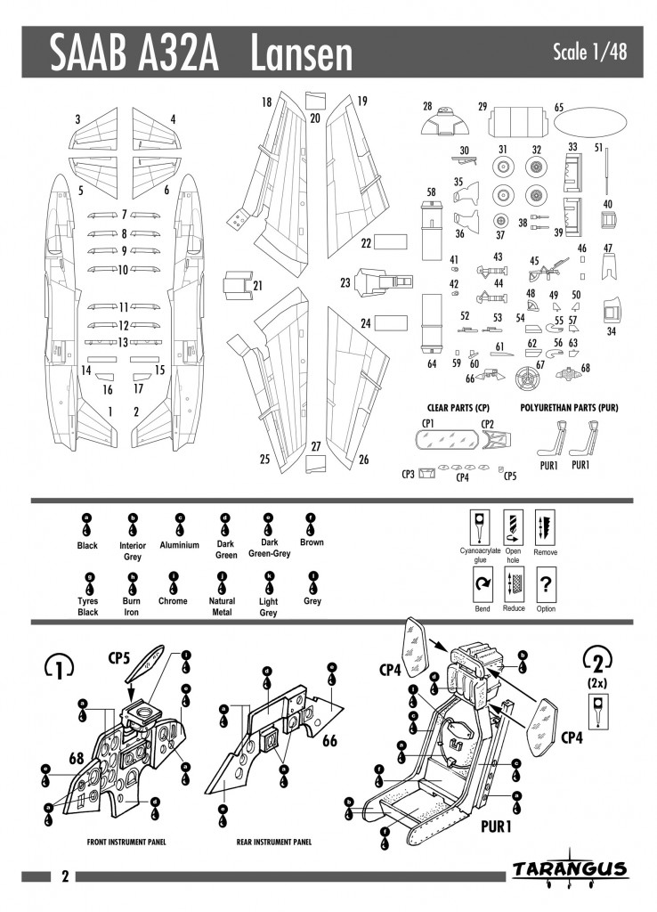 TA4801_page2