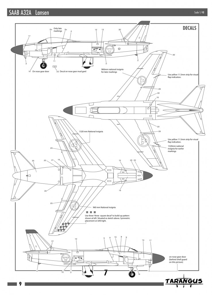 TA4801_page9