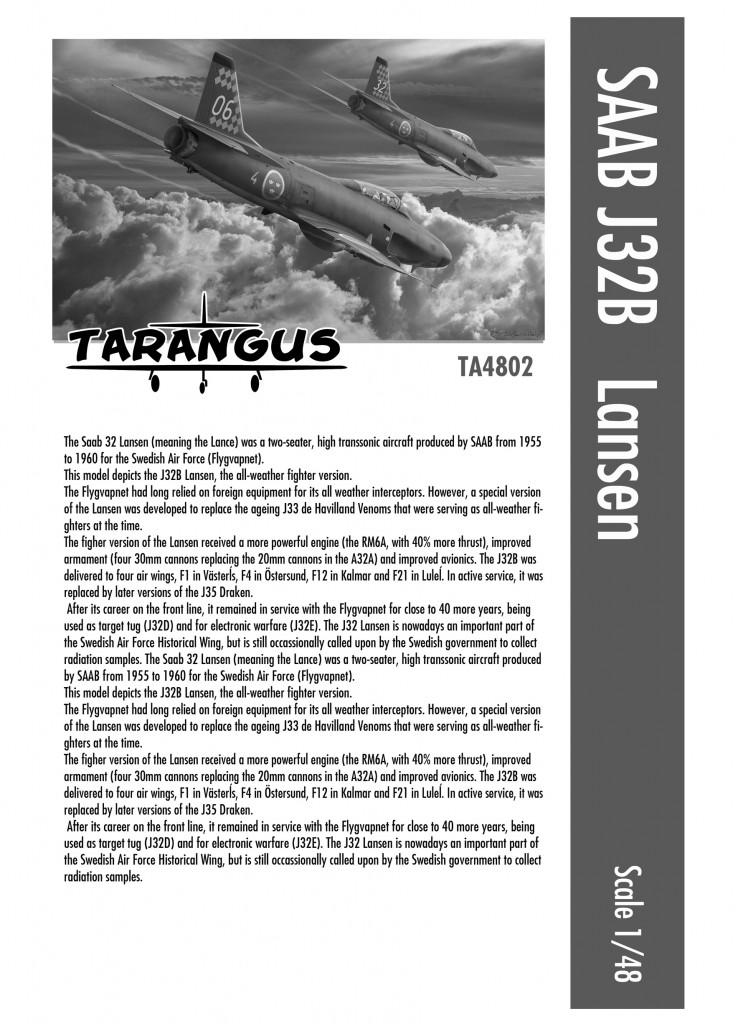 TA4802_page1