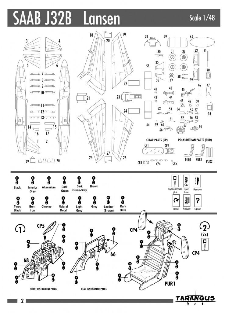 TA4802_page2