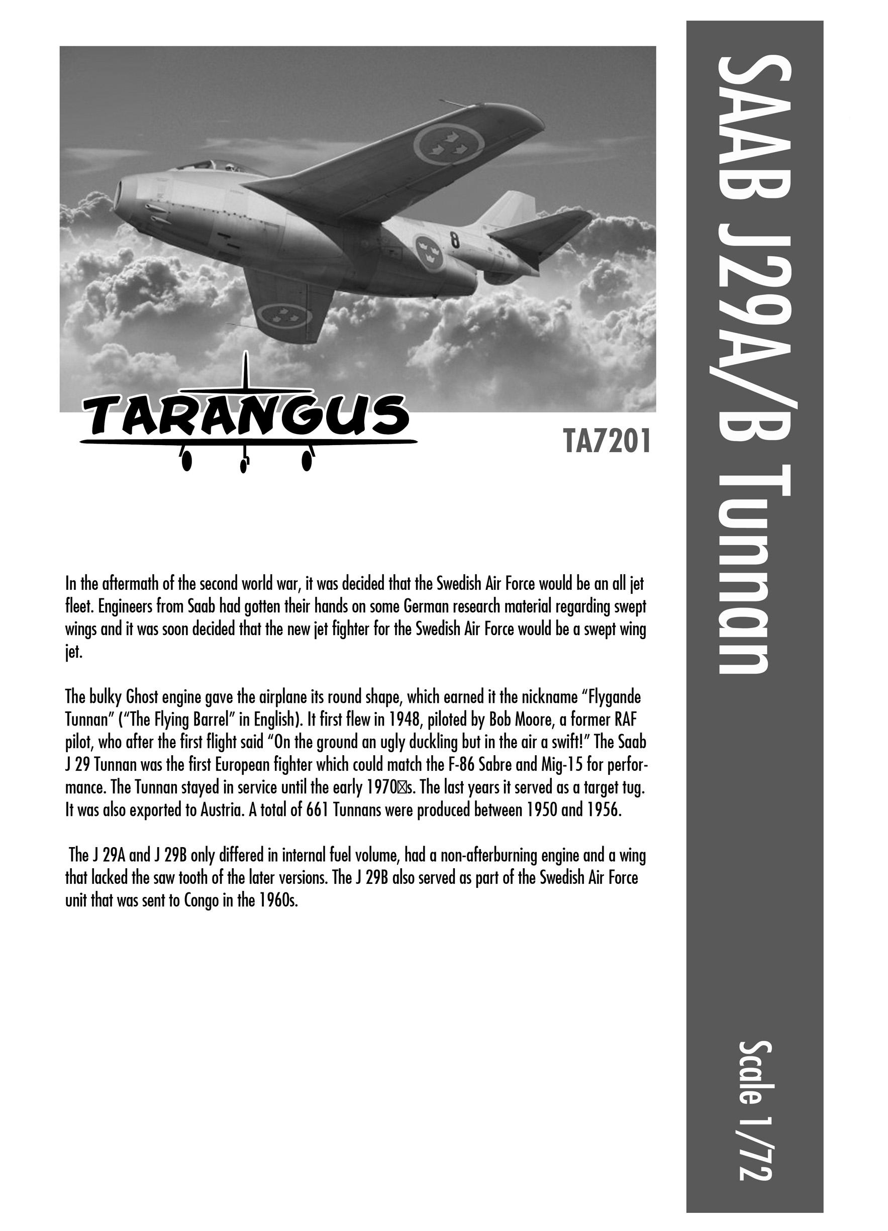 TA7201_page1