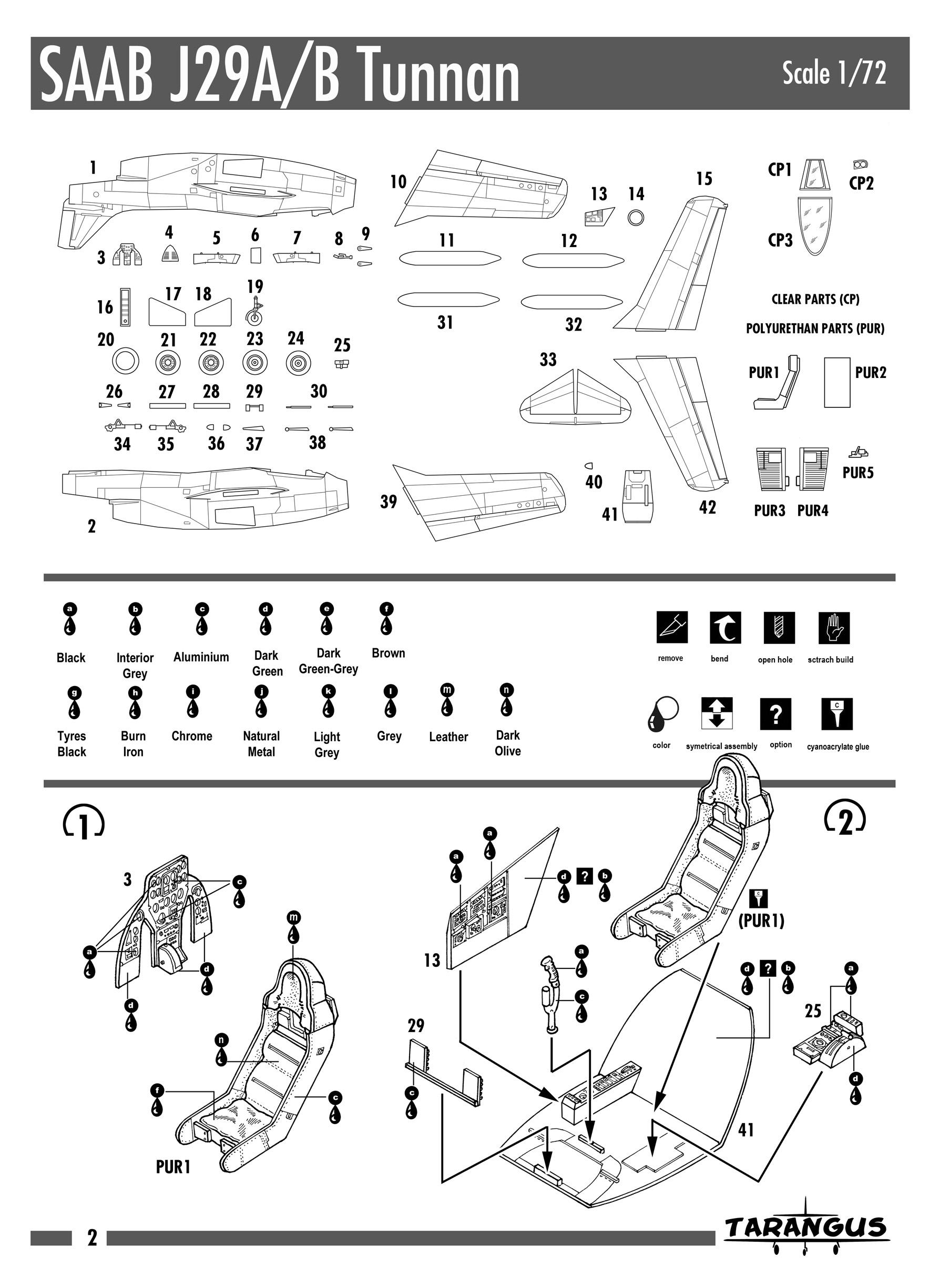 TA7201_page2