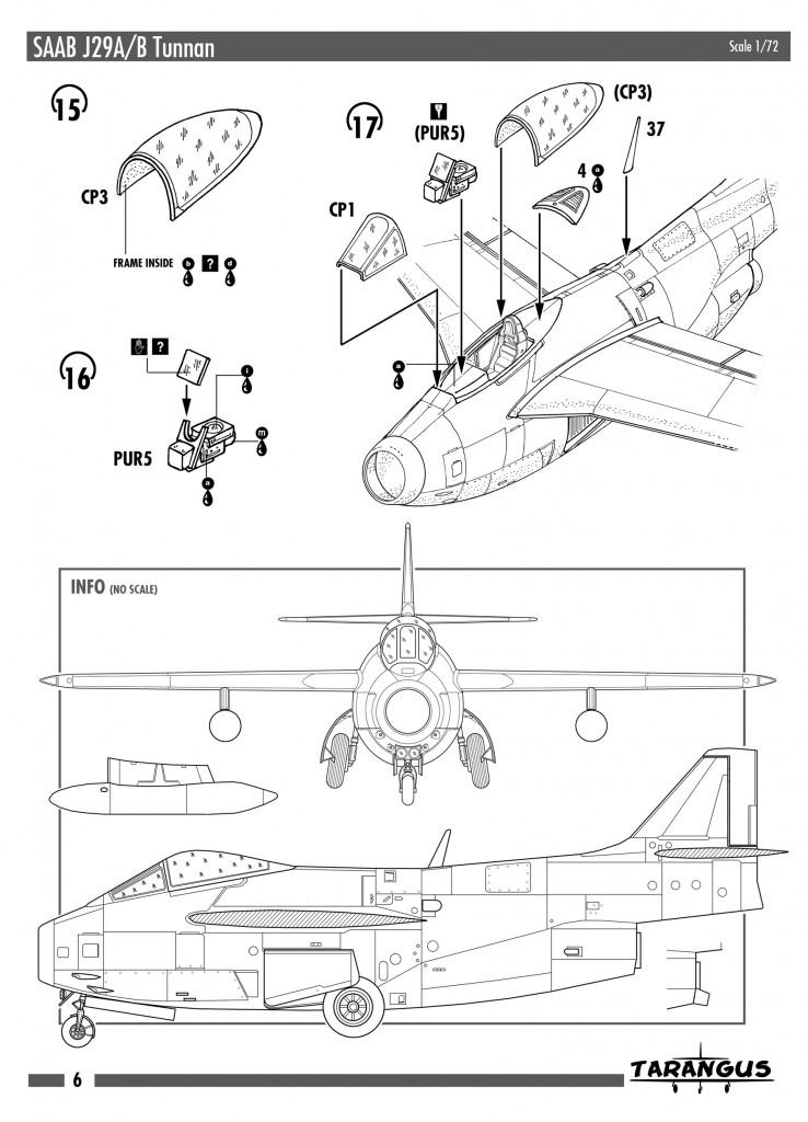 TA7201_page6